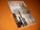 Bernard F. Eilers. Fotograaf van Amsterdam. Twee Wandelingen en een Fietstocht door de Stad 1896 - 1936.
