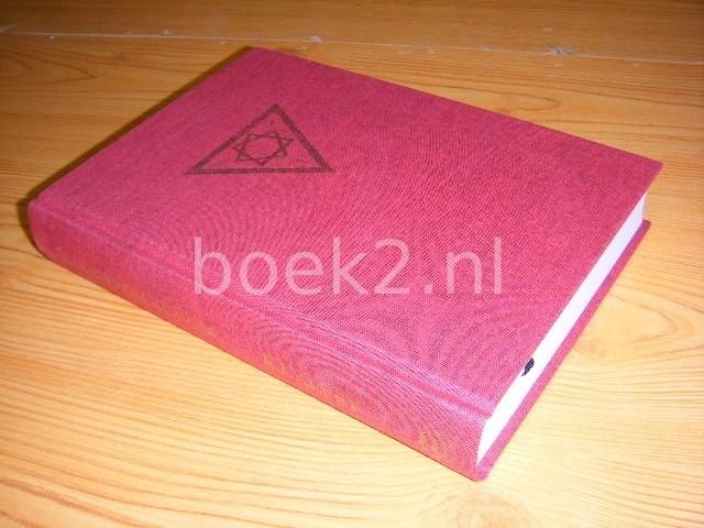 E.J. ELVEY - Blood from heaven [Templum Rouge Edition]