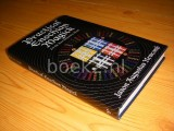 Practical Enochian Magick for the new hermetics adept [Limited hardcover edition]