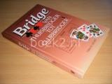 Bridge: Van thuisbridger tot clubbridger 1