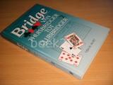 Bridge: Van thuisbridger tot clubbridger 2