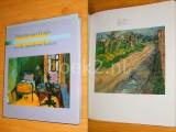 Vincent van Gogh en de moderne kunst