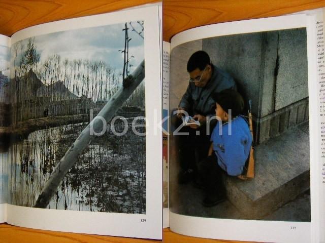 DENIS HEALEY - Healey's eye - A photographic memoir