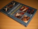 Geillustreerde jachtgewerenencyclopedie