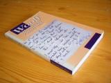 Woolf Studies Annual - Volume 3, 1997