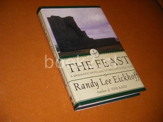 RANDY LEE EICKHOFF - The Feast