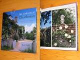 The Garden at Charleston, A Bloomsbury Garden Through the Seasons