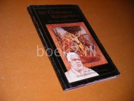 Sri Chaitanya Mahaprabhu. His Life and Precepts. His Divine Grace Srila Saccidananda Bhaktivinoda Thakur.