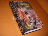 Fortunate Souls. The Bhakta Program Manual.
