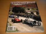 Honderd jaar Grands Prix 1906-2006