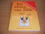 Het afzien van... 2006