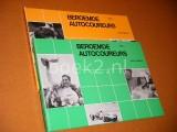 (deel 1 -2) Beroemde Autocoureurs. [Set van 2 boeken]