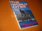 The World Cities.