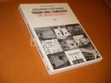 Architekturfuhrer Tessin und Lombardei