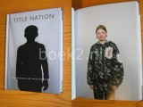 Title Nation [with DVD]