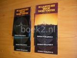 De laatste reis van de Thore Torsten [6 geniete brochures. Complete set]