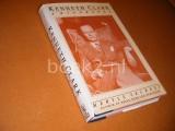 Kenneth Clark. A Biography