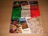 Lekker Toscane