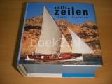 Sails, zeilen