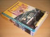 De onschatbare klassieker: jaarboek nr. 4-1994