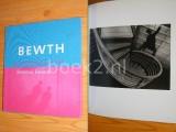 BEWTH - 15 onvoltooiden in foto