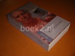 Misschien tot Morgen. Dagboek 2003 - 2006.