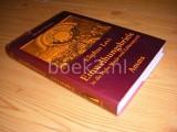 Einweihungsbriefe in die Hohe Magie und Zahlenmystik [Bibliotheca Hermetica]