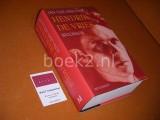 Hendrik De Vries. Biografie.