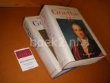 (deel 1-2) Goethe Der Dichter in seiner Zeit. Band I: 1749 - 1790, Band II 1791 -1803. [Set van 2 boeken]