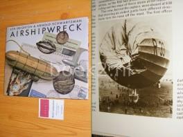 Airshipwreck