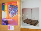 Museum Ludwig - Gemalde, Skulpturen, Environments vom Expressionismus bis zur Gegenwart