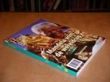 hard--gras-voetbaltijdschrift-voor-lezers-nr-72-mei-2010-mandela-wint-de-wereldcup-simon-kuper
