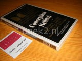 Conceptual selling [2 cassettes]