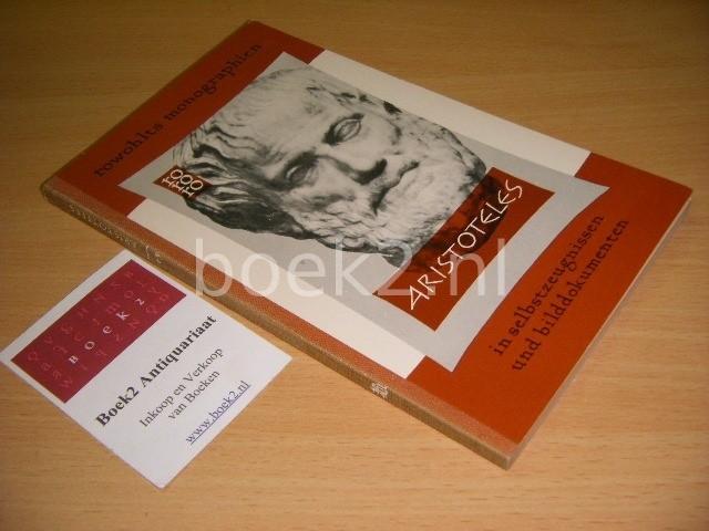 J.M. ZEMB - Aristoteles in Selbstzeugnissen und Bilddokumenten