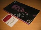 Edgar Allan Poe in Selbstzeugnissen und Bilddokumenten