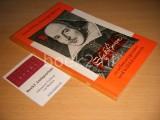 William Shakespeare in Selbstzeugnissen und Bilddokumenten