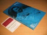 Honore de Balzac in Selbstzeugnissen und Bilddokumenten