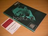 Alfred Doblin in Selbstzeugnissen und Bilddokumenten
