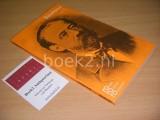 Bedrich Smetana mit Selbstzeugnissen und Bilddokumenten
