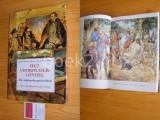 Het vooroudergevoel, De vaderlandse geschiedenis