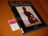 Glamour Photography.