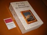 Het Boek der Herinneringen.
