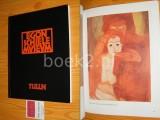 Egon Schiele-Museum Tulln