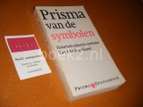 Prisma van de symbolen. [Prisma Pocket 2730]