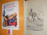 De wonderbaarlijke avonturen van Baron von Munchhausen