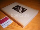 Drie novellen [Boekenweekgeschenk 1939, bruine variant]
