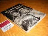 Het Rotterdams kroegenboek