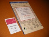 The Declaration of Independence and Other Great Documents of American History, 1775-1864