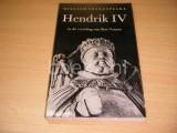 Hendrik IV