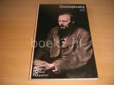 Fjodor M. Dostojevskij in Selbstzeugnissen und Bilddokumenten